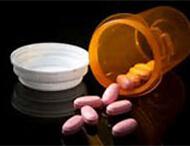國內第一張藥品研發企業上市許可人營業執照落地!