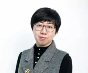 刘芷辰博士详解医保局DRGs新政