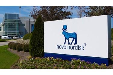 诺和诺德增加2200万美元扩建北卡罗莱纳制药基地