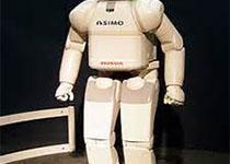 复星医药转让达?#31227;?#25163;术机器人独家代理权