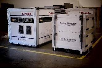 Peli Biothermal全球網絡擴張加速 溫控集裝箱運輸規模擴大