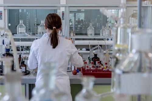 连续处理和一次性技术结合 优势大且使制药设施设计的范式转变