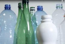 法国公司用生物工程酶技术成功生产出可分解PET瓶