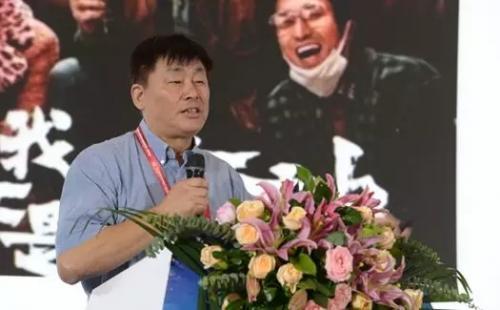 """醫保專家胡大洋:4大新機制促進醫保""""騰籠換鳥"""""""