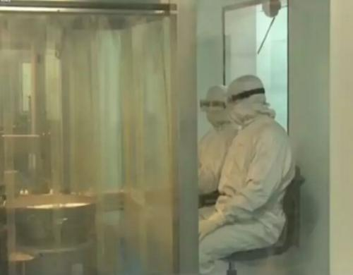 中国制药行业整体如何?看看最底层一线操作员的日常!