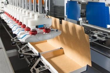 博世计划向CVC公司出售包装设备业务
