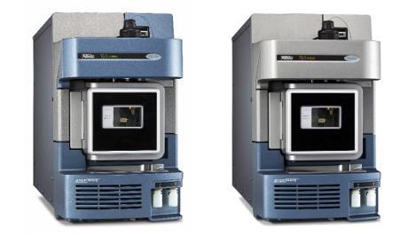 沃特世公司进一步扩充串联四极杆质谱系列产品