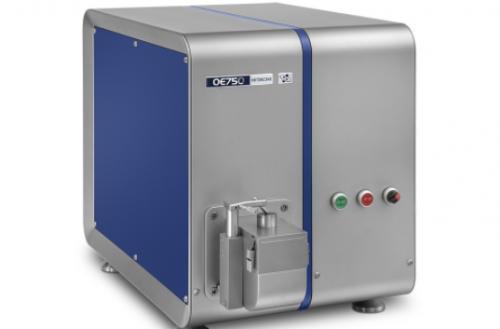 日立分析仪器推出新一代高性能OES光谱仪