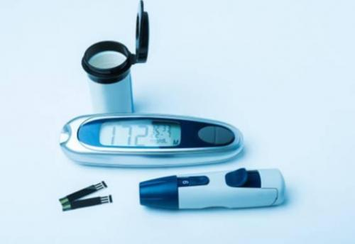 奥美凯推出医疗级改性工程塑料
