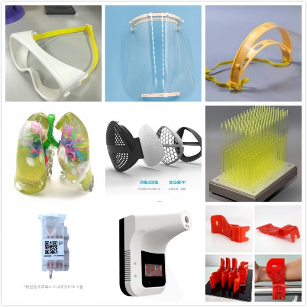 燃爆8月,广州国际模具展暨3D打印展览会,助你乘风破浪