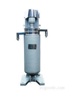 油水分离机 管式分离机 管式离心机 分离机