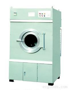 大型工业烘干机SWA801-30kg\-50kg\-100kg\-120kg\-150kg型