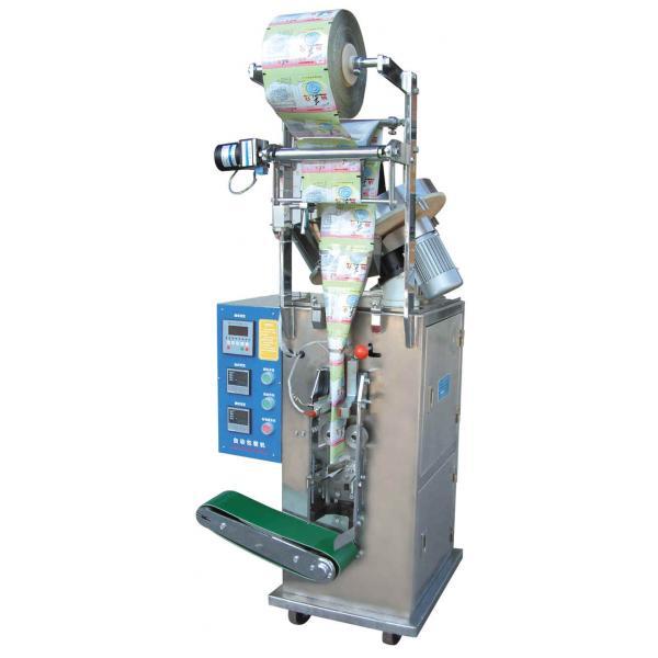 HD-60A片剂自动包装机