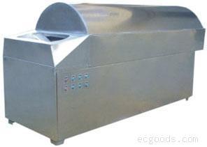 XG系列洗药机