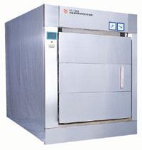 XG1.K系列 KLM系列大输液快速冷却蒸汽灭菌器