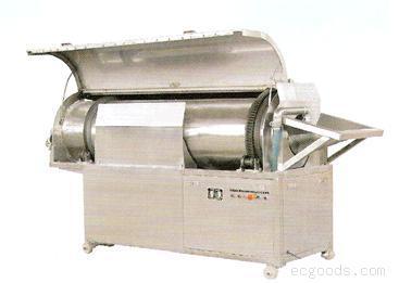 XT500BⅡ~XT900BⅡ洗药机