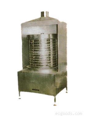 LM860炼蜜炉