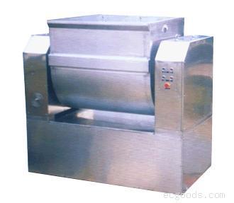 CH50-500槽形混合机