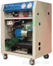 水冷工业冷水机(制冷量3-168KW),冷水机,冰水机,耐腐蚀冷水机,水冷冷水机