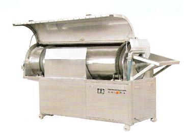 XT500~XT800BⅡ洗药机
