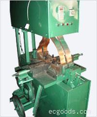 自动链条对焊机-保定东方链条机械厂-中国制马里奥蘑菇帽图片