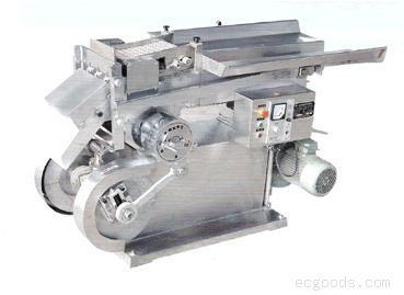 QWJ200D~QWJ300D调速切片切段机