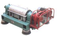 LW型系列卧式螺旋卸料沉降离心机
