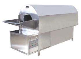 XY型滚筒式洗药机