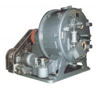 GK-800-N(1200-N)卧式刮刀卸料离心机