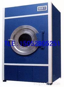 烘干机|工业烘干机|全自动烘干机|烘干设备