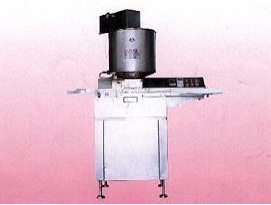 UG3栓剂灌装机