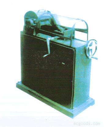 QYA120刨片机