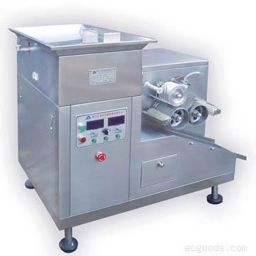 SWJ-20型中药自动水丸机