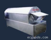 XT系列型洗药机