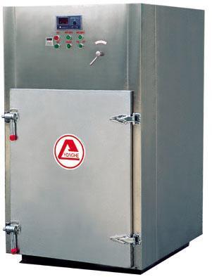CYX对开门臭氧灭菌箱