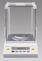 德国赛多利斯集团 BS系列普及型准微量/分析/精密电子天平