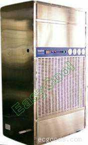 工业除湿机,水冷调温型除湿机,风冷调温除湿机,自动除湿机,抽湿机,恒湿机,降温抽湿机