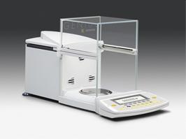德国赛多利斯集团ME系列专业型准微量/分析天平