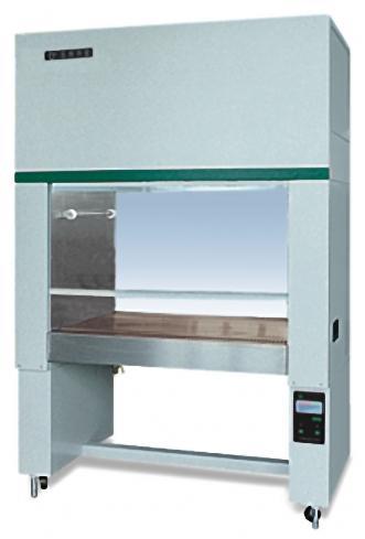 BCM-1000型生物洁净工作台