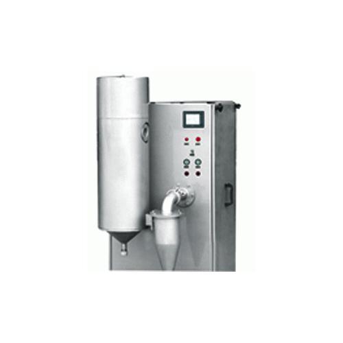 SD系列实验室型喷雾干燥机