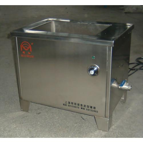 黑龙江超声波清洗机