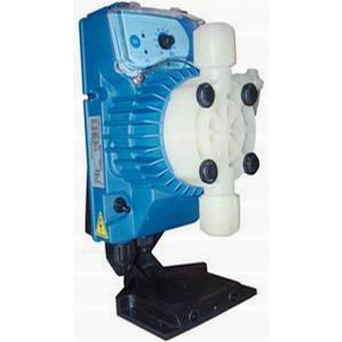电磁计量泵/柱塞泵/隔膜泵