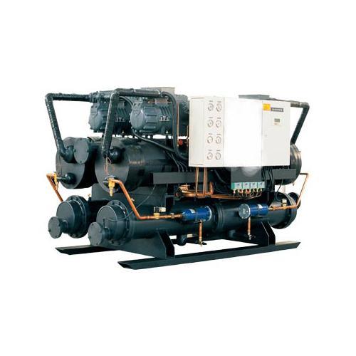 低温冷水机|深圳低温冷水机组