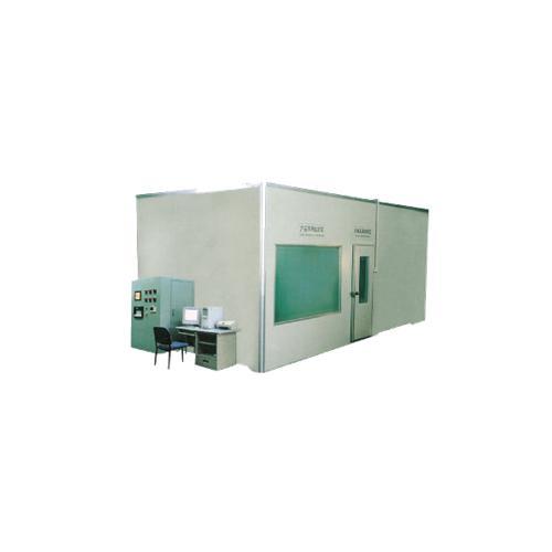 模拟试验室|恒温恒湿机组