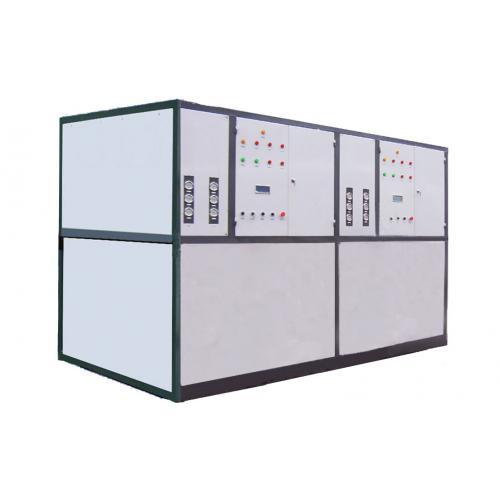 供应精密空调|恒温恒湿机组