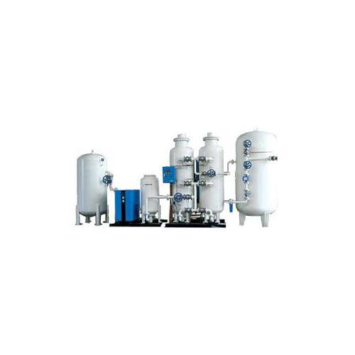 瑞氣制氮機配件