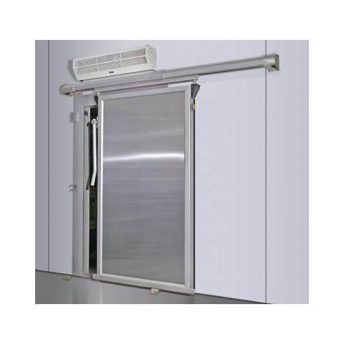 广州冷冻库|海鲜冷冻库