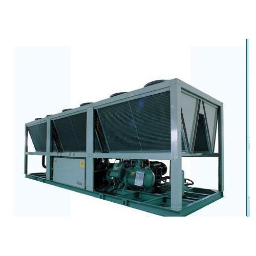 中低温冷冻机|深圳低温冷冻机