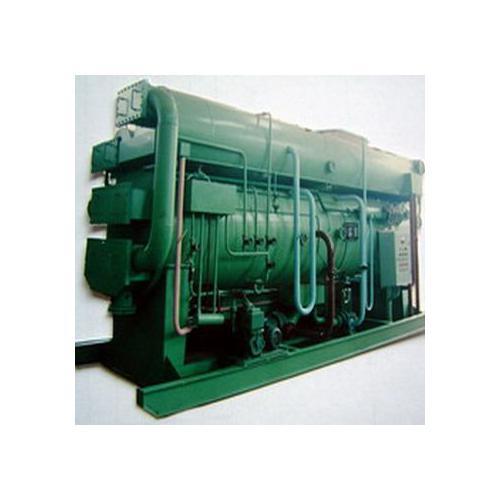 求购申马溴化锂中央空调