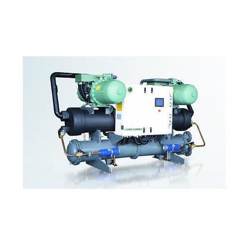 深圳复叠冷冻机|复叠冷冻机组
